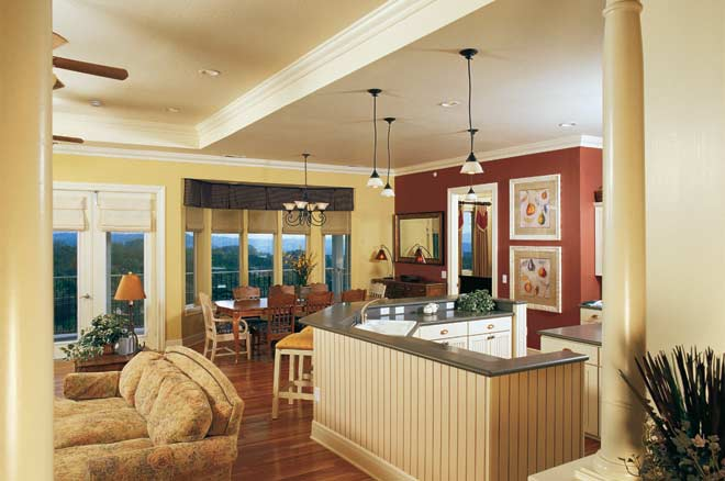 Emily S Last Minute Resorts Specials At Wyndham Mountain